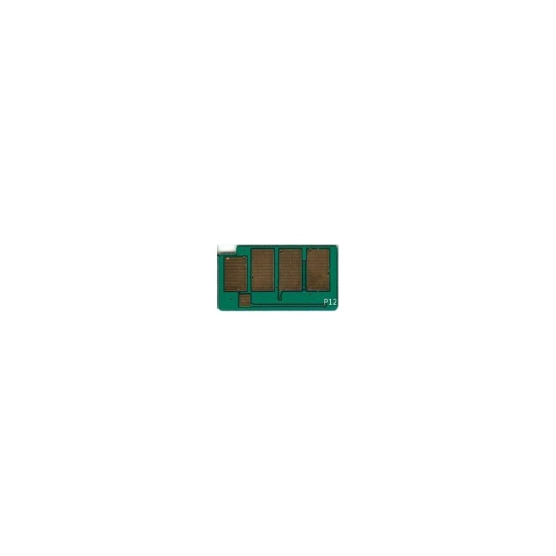 Reset Chip for Samsung D1052L Black - refillsupermarket