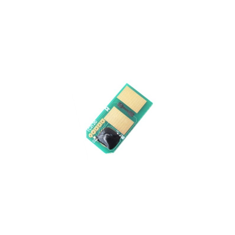 Replacement chip for OKI' B431 (10k) - refillsupermarket