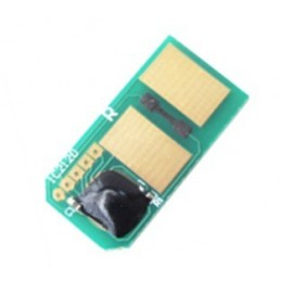 Replacement chip for OKI' B431 (3k) - refillsupermarket