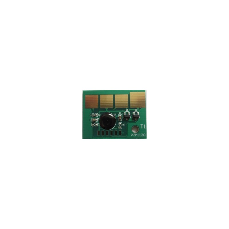 Reset Chip for Lexmark T650 Black (7K) - refillsupermarket