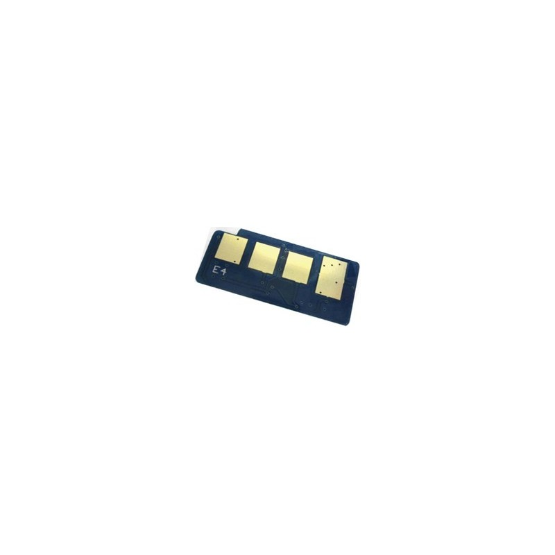 Reset Chip for Lexmark E360 Black (9K) - refillsupermarket
