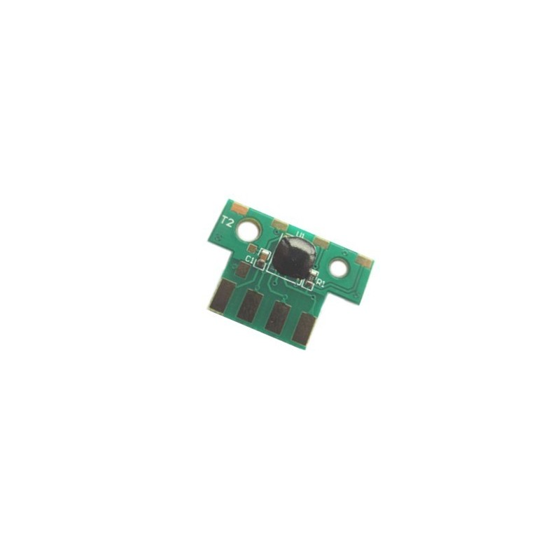 Reset Chip for Lenovo 8300 Magenta High Yield - refillsupermarket