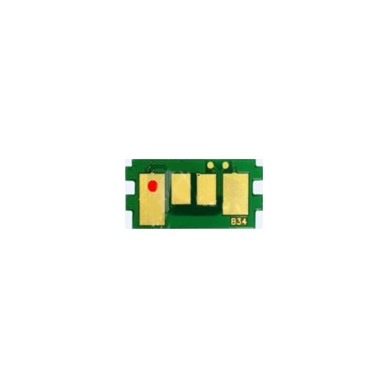 Replacement Chip for Kyocera TK-5152 Yellow - refillsupermarket