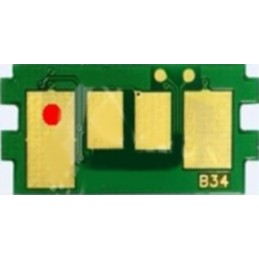 Replacement Chip for TK5143...