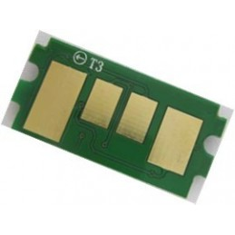 Reset Chip for Kyocera...
