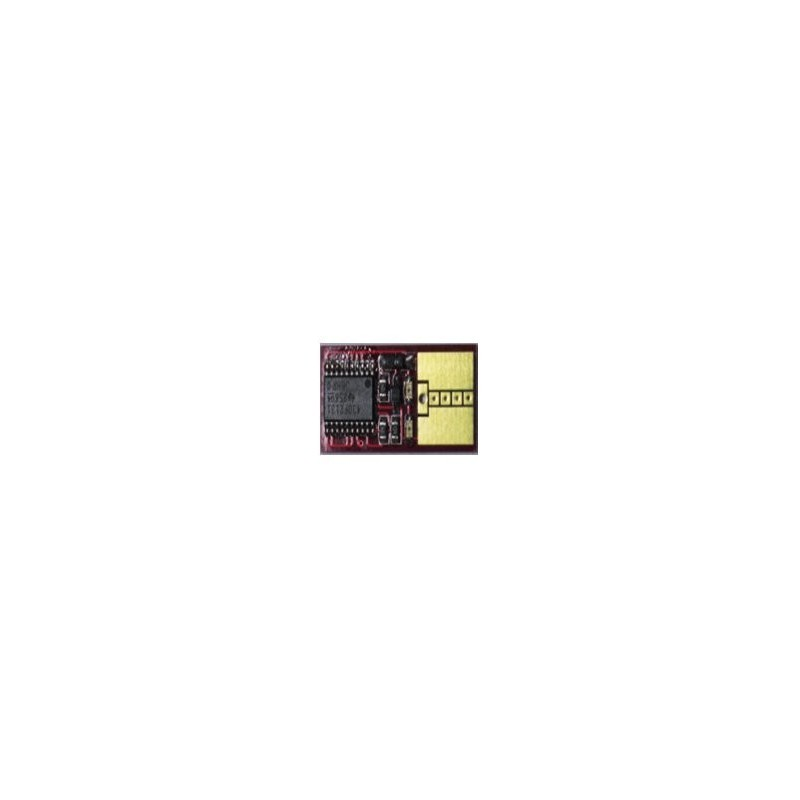 IBM IP1532/1552/1572 Chip - refillsupermarket