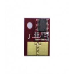 IBM IP1412/1512 High capacity Chip - refillsupermarket