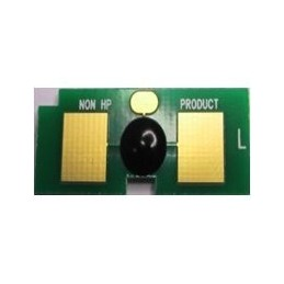 HP LaserJet P3005 (51A) Chip