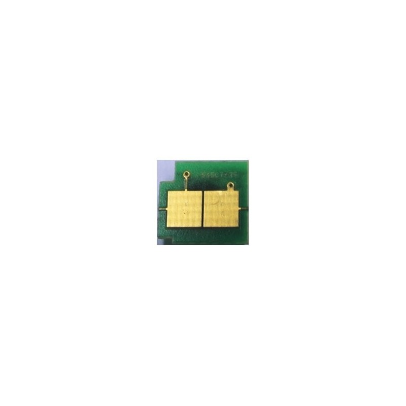 Replacement chip for HP LaserJet Pro M435nw (CZ192A) - refillsupermarket