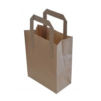 Bags - Boxes - Bottles