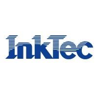 Inktec 1L Tinte