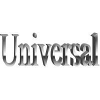Universal Ink