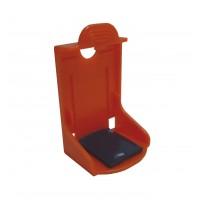 GTI Clips