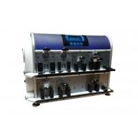 Ink Testing Machines