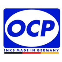 OCP 1L