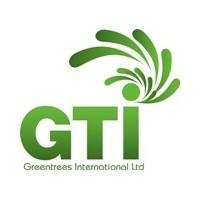 GTI 50ml Ink